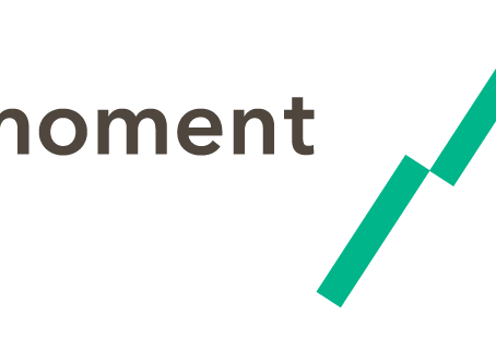 INTERVJU MED THOMAS HALVORSEN, KONSULENT I MOMENT - DEL 3/3