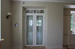 дверь 049