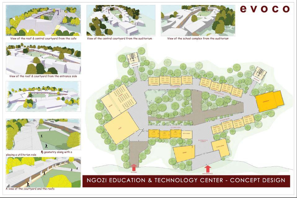 School Concept Design.JPG