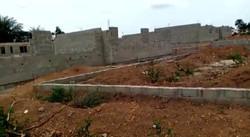 Libarary area