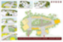 Facilities Concept Drawings.JPG