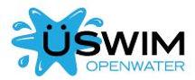 USwim Openwater Logo