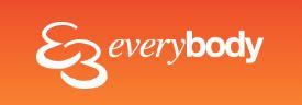 Everybody Leisure Logo