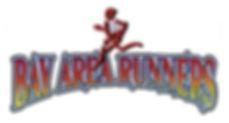 BAR logo (2) (2).jpg
