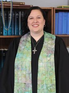 Pastor Desiree.png