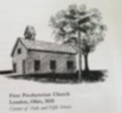 Church Oak and Fifth.jpg