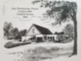 Church Garfield.jpg