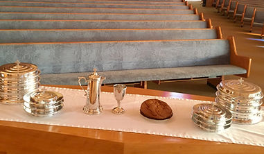Communion Table.jpg