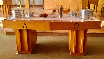 Communion Table 2.jpg