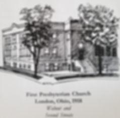 Church Walnut and Second.jpg