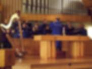 Sanc Choir.JPG