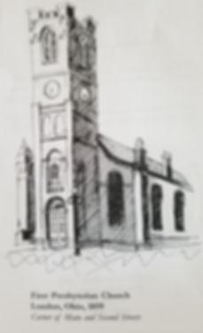 Church Main and Second.jpg