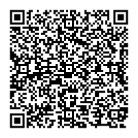 QR code - FPC London.png