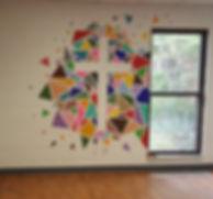 Christian Ed Youth Room.JPG