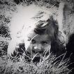 Moi, quand j'étais petite