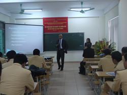 Vietnam Photo 1