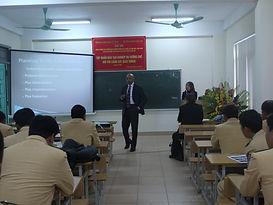 Vietnam Photo 1.JPG