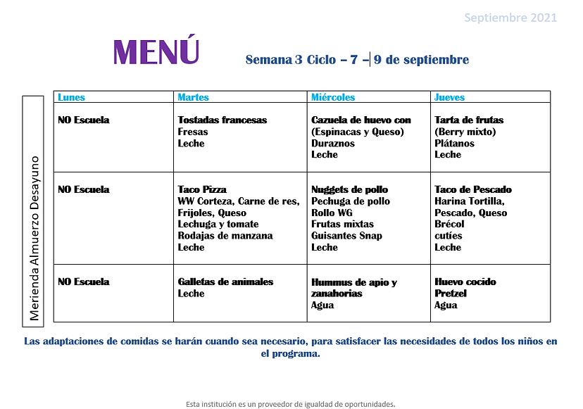 9.7.21 menu spanish.png