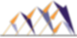 Head Start Logo_edited.png