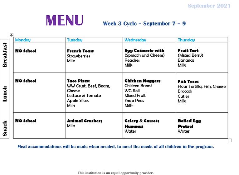 9.7.21 menu.png