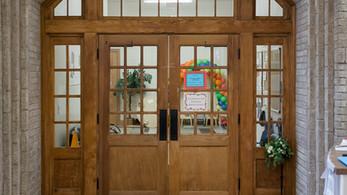 Doors cropped.jpg