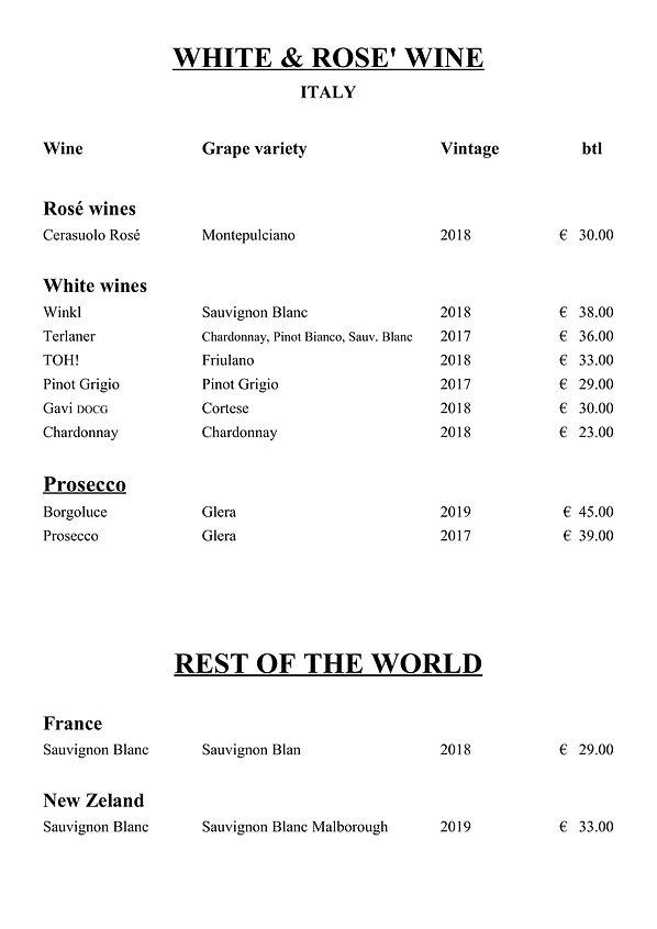 Wine BTG 2020-2.jpg