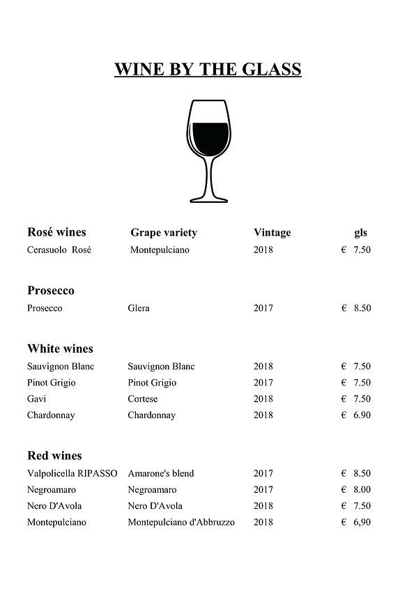 Wine BTG 2020-1.jpg