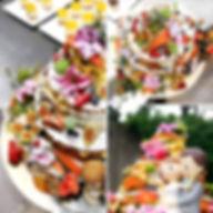 Torta country_edited.jpg
