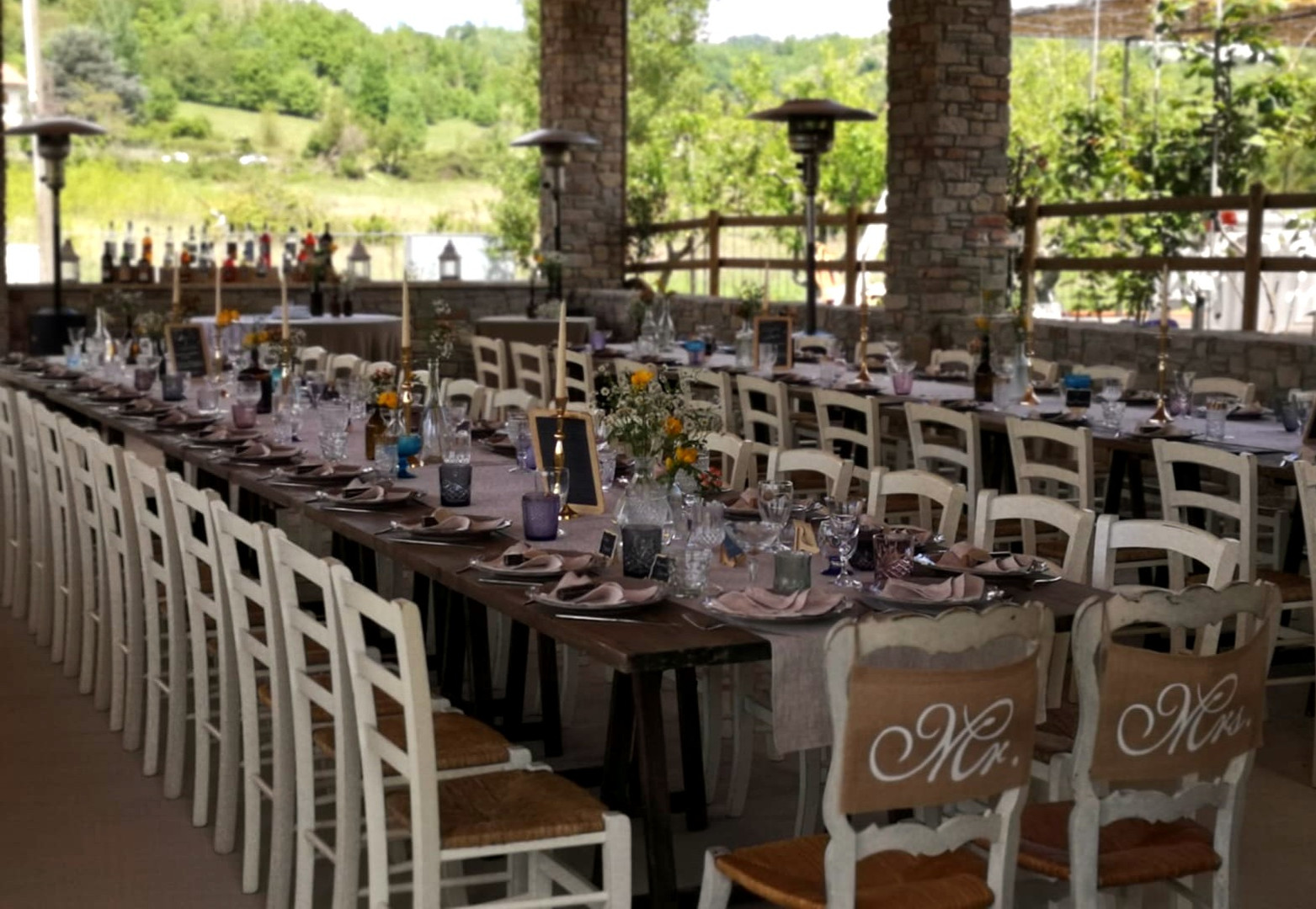 Tavolo sposi.jpg