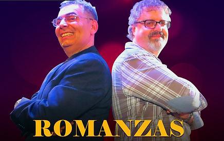 Romanzas_edited.jpg