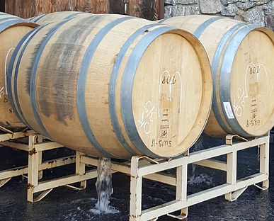 moms barrel hydration.jpg