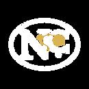 NCW-Logo_White.png