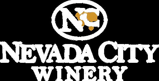 NCW_FULL-Logo_White&Gold_2021Update.png