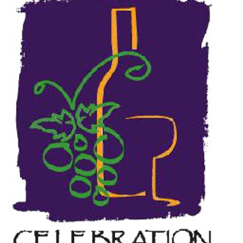Foothills Celebration
