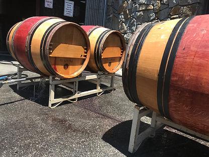 Barrel Hydration.JPG