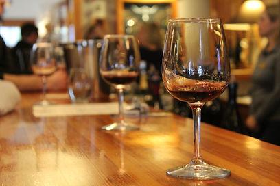 wine at bar.JPG