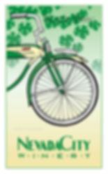 greeen bike poster.jpg