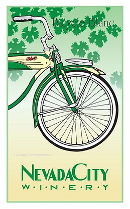 greeen bike poster.jpg