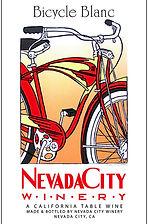 red bike poster.jpg
