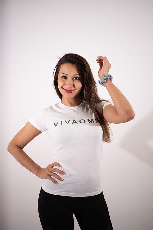VivaOmm® T-Shirt