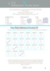 VIVAOMM21 Workout Calendar.png