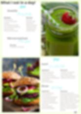 VIVAOMM21 recipe page.png