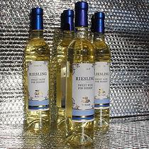 Ice Wine.jpg