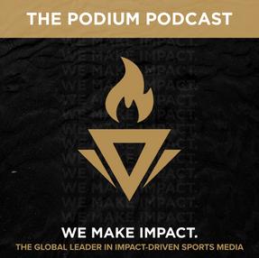 The Podium Podcast
