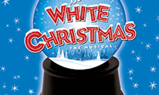 "Irving Berlin's ""White Christmas"" at the Norris Theater in Rolling Hills this weekend [THEATER REVIEW]"