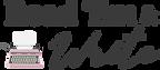 readem&write-logo.png