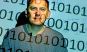 Bug sensor earns UCR professor $300,000 prize