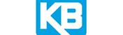 KB, KBIC-240D, KBMG-212D, KBMD-240D, KB ELECTRONICS GUADALAJARA, KB GUADALAJARA, KB MEXICO, KB ELECTRONICS MEXICO
