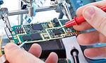 Reparaciones industriales, reparaciones equipo industrial