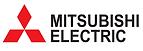 Inversores de corriente alterna, servodrivers, pantallas HMI y PLC´s.